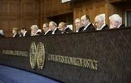 Україна проти РФ: суд ООН виніс перше рішення