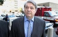 В ГПУ заявили, что знали о литовских миллионах Лазаренко