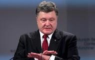 ООН: необходимо снижать зависимость пострадавших на Донбассе украинцев от гуманитарной помощи