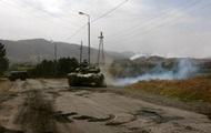 Турчинов: Росії треба дві-три години на вторгнення