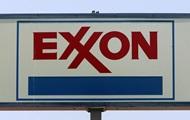 Exxon хоче знову співпрацювати з Росією - ЗМІ