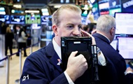 Рынок акций Бразилии закрылся ростом, Bovespa прибавил 1,18%