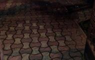 В Черновцах на улице взорвали гранату