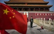 Китаю: Готові ввести безвіз з Україною