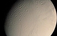 NASA said, who can live in the depths of the ocean on Saturn's moon