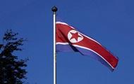 В КНДР задержан гражданин США корейского происхождения