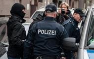 У Німеччині зросла кількість підозрюваних у криміналі іммігрантів