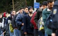 Кожен восьмий потенційний терорист у Німеччині – росіянин