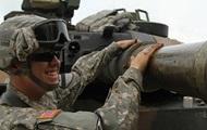 В 2016 году объем военных расходов в мире составил $1,69 трлн