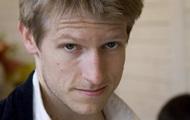 В Москве трагически погиб американский актер