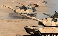 Холодная война в цифрах. Мировые оборонные расходы