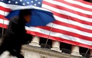 США ввели одни из самых масштабных санкций в своей истории