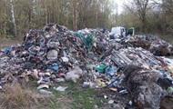 Львову хватит двух лет, чтобы построить мусороперерабатывающий завод - Кистион