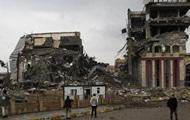 Коалиция заявила об освобождении от ИГ важные объекты в Ираке и Сирии