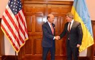 У Трампа хотят вкладывать в Украину больше денег, - Данилюк