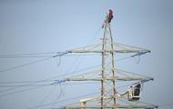 Киев - ЛНР: Вернем электричество, если заплатите