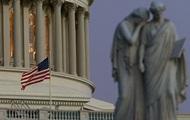 В украинском посольстве прокомментировали сокращение помощи США