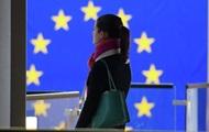 Китай выразил готовность ввести безвизовый режим с Украиной, - посол