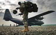 СМИ узнали о расширении президентом США полномочий Пентагона
