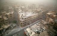 Исраэль Кац так пояснил атаку в Сирии, что все поняли: это Израиль
