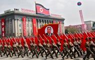Трамп: военный конфликт с Северной Кореей возможен