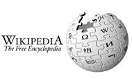 """В Турции прокомментировали блокировку """"Википедии"""""""