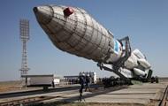 Запуск ракеты-носителя Falcon 9 с разведывательным спутником перенесли