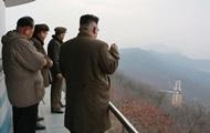 """КНДР пригрозила американской подлодке """"жалким концом"""""""