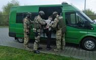 В Польше задержан австриец, воевавший за ЛДНР