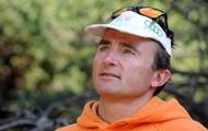 Альпинист по прозвищу Швейцарская машина погиб на Эвересте