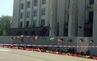 Медведчук: Результаты расследования трагедии в Одессе ждут во всем мире