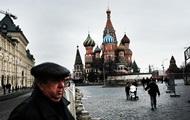 Кремль - Трампу: Не отвечаем за минские соглашения