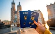 Порошенко: Страны Латинской Америки и Азии введут безвиз для Украины