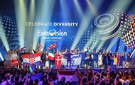 Итоги 11.05: Безвиз с ЕС и финалисты Евровидения