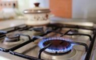 В Украине 70% платежей за газ покрываются субсидиями и льготами
