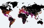 Підсумки 12.05: Світова кібератака, мета ДНР