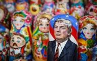 Украина станет прикрытием Трампа от импичмента  - политолог