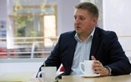 Онлайн-сервіс від ПроКредит Банку в Україні