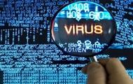 Украинцев предупредили об атаке вируса WannaCry