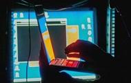 Эксперты увидели связь вируса WannaCry с Северной Кореей