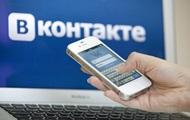 Підсумки 16.05: Ні георгіївським стрічкам і сайтам РФ