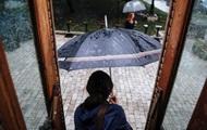 Синоптики предупреждают: в ближайшие дни погода резко ухудшится