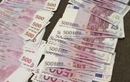 Украинцам нужно иметь определенную сумму денег при поездке в страны ЕС по безвизу (ПЕРЕЧЕНЬ)
