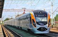 Из Киева в Одессу запустят еще один скоростной поезд