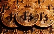 Курс Bitcoin установил рекорд, превысив $2000