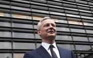 Франція розповіла, коли Греція може отримати транш від ЄС
