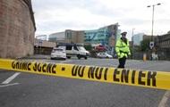 Число пострадавших в результате взрыва на концерте в Манчестере достигло 59 человек