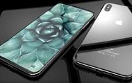 Apple приступила к тестированию технологии 5G