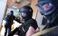В рамках спецоперации Нацполиции и военной прокуратуры задержано 23 представителя налоговых администраций в 15 областях Украины