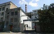 Миколаївська ТЕЦ виставлена на продаж